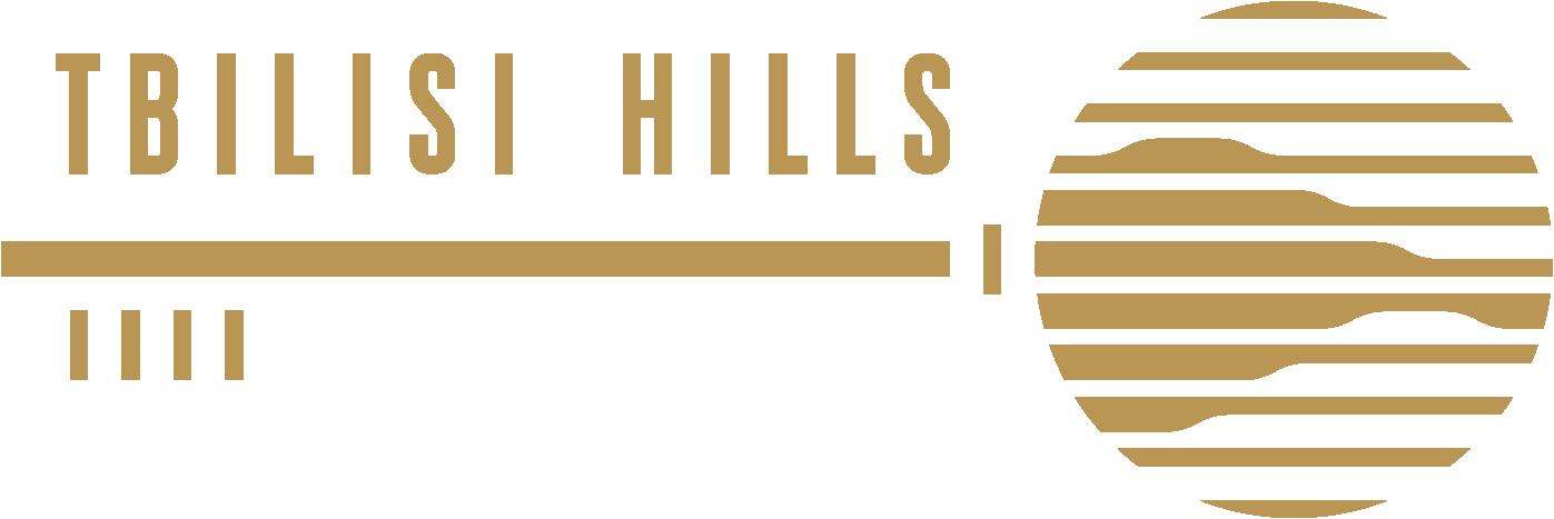 Tbilisi Hills Golf